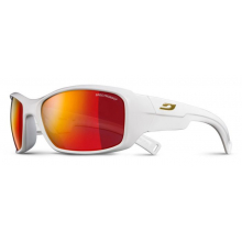ROOKIE Sunglasses by Julbo