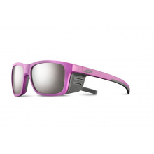 COVER Sunglasses by Julbo