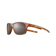 CRUISER Sunglasses by Julbo