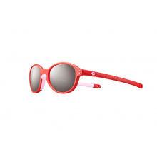 FRISBEE Sunglasses by Julbo