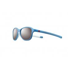 BOMERANG Sunglasses