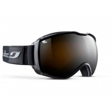 Airflux by Julbo in Golden CO