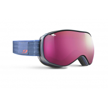Ventilate by Julbo