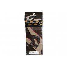 Blade Runner Self-Adhesive EVA Foam Gasket Kit