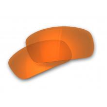 Sharp Edge Replacement Lenses