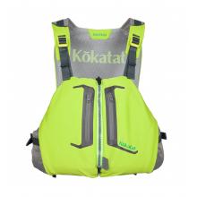 ULC Proteus Life Vest by Kokatat in Cranbrook BC