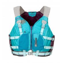UL/ULC Neptune Life Vest