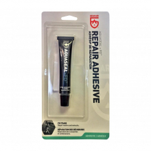 3/4 oz. Aquaseal Glue