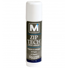 ZipTech Lube .5oz stick