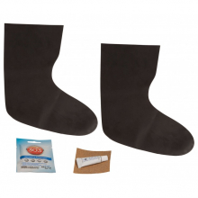 Latex Sock Replacement Kit, Pair by Kokatat