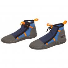 Portage Neoprene Shoe by Kokatat in Knoxville TN