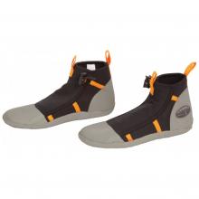 Seeker Low Cut Neoprene Shoe by Kokatat in Knoxville TN