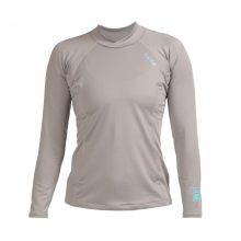 SunCore Long Sleeve by Kokatat