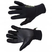 Neo Kozee Glove by Kokatat