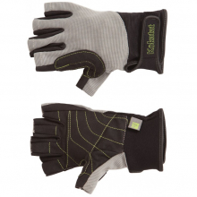 Neoprene Light Weight Glove by Kokatat