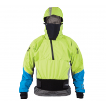 GORE-TEX Passage Anorak by Kokatat