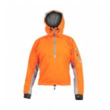 GORE-TEX Pullover