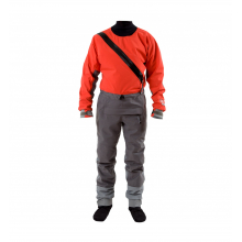 GORE-TEX SuperNova Angler PaddlingSuit by Kokatat