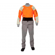 GORE-TEX Idol Drysuit