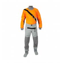 SuperNova Semi Dry Suit by Kokatat in Chelan WA