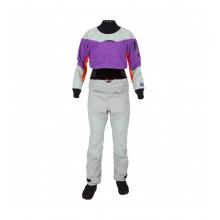 GORE-TEX ICON Drysuit by Kokatat in Denver CO