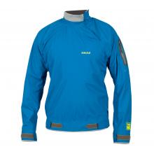 Stance Jacket by Kokatat in Arcata CA
