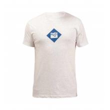 Kokatat T-Shirt