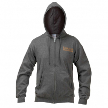 Into The Water Hoody
