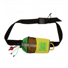 Huck 50' Throw Bag w/ belt, Mantis