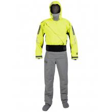 Odyssey Dry Suit (GORE-TEX)