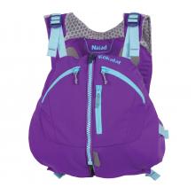 UL/ULC Women's Naiad Life Vest by Kokatat