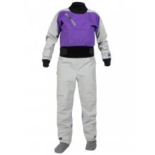 Women's Icon Dry Suit (GORE-TEX)