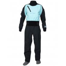 Women's Icon Dry Suit (GORE-TEX) by Kokatat in Denver CO