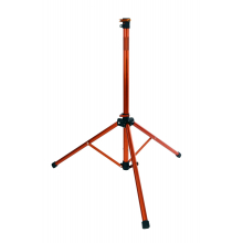 Tri Doc - Trail Doc Stand - Orange Anodize