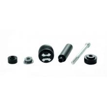 LEO CANNONDALE LEFTY 2.0 hub bearing tool (BF30), 402 grams