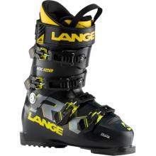 RX 120 by Lange