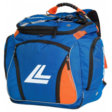 Lange Heated Bag 110V by Lange