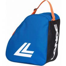 Basic Boot Bag by Lange