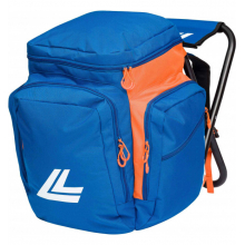 Lange Backpack Seat