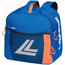 Lange Pro Boot Bag by Lange