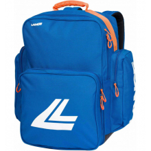 Lange Backpack by Lange