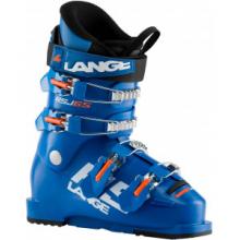 RSJ 65 (power blue) by Lange in Wenatchee WA