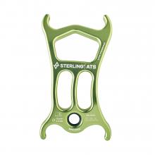 ATS Device Green