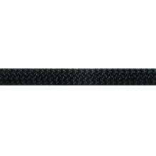 8mm Prusik/Acc. Cord Black 50M