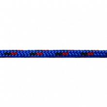 2mm Accessory Cord Blue 100M
