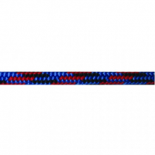 5mm Accessory Cord Blue 100M by Sterling Rope in Cranbrook BC