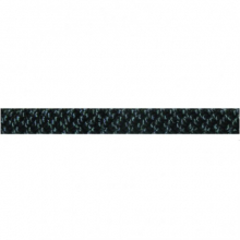 6mm Accessory Cord Black 100M by Sterling Rope