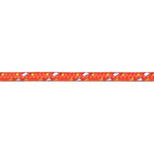 2.75mm GloCord Orange 50' (15.5M) Spool