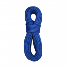 10mm SafetyPro Blue 660' (200M) by Sterling Rope