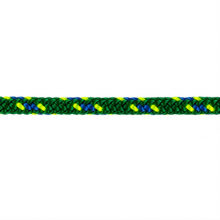 3mm Accessory Cord Green 100M by Sterling Rope